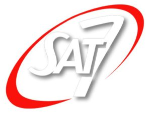 sat-7-logo-transparent
